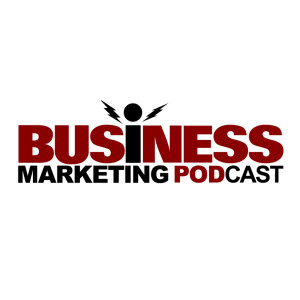 Business Marketing Podcast